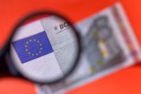 Meier Invest Group  ПМЖ и Гражданство Евросоюза через