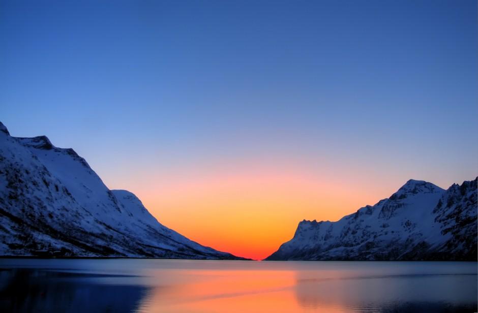Arctic 5