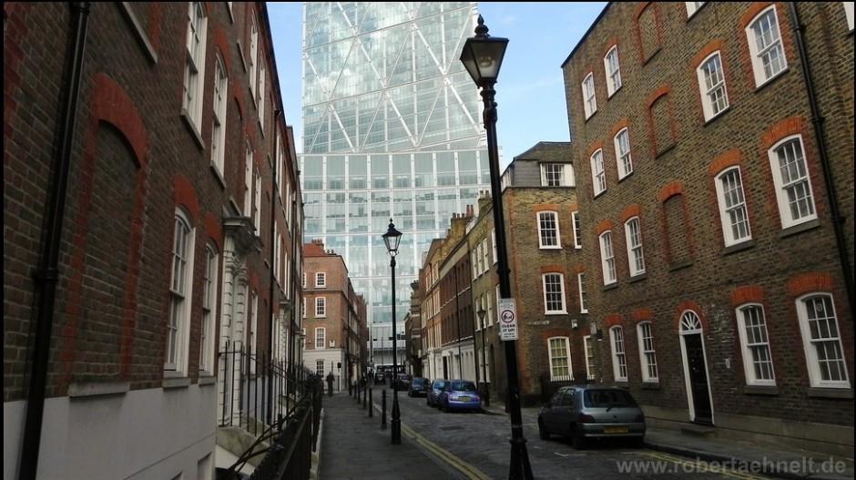 London_EastEnd