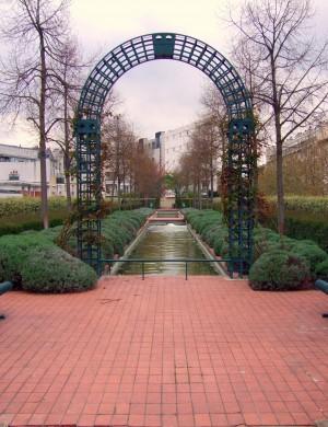 Promenade plantee2
