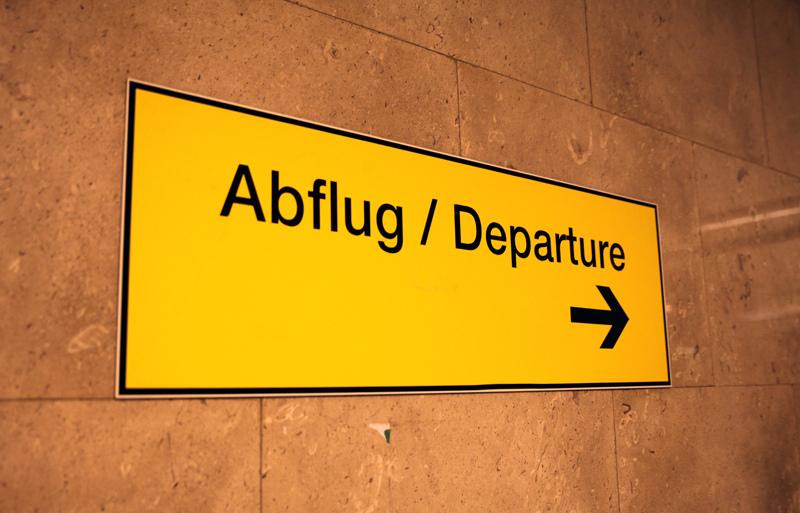 www.berlinfestival.de