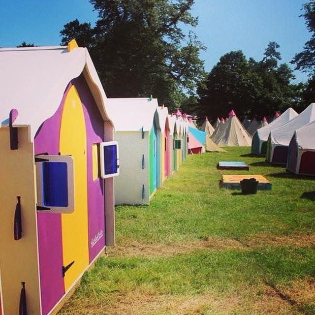 www.leedsfestival.com