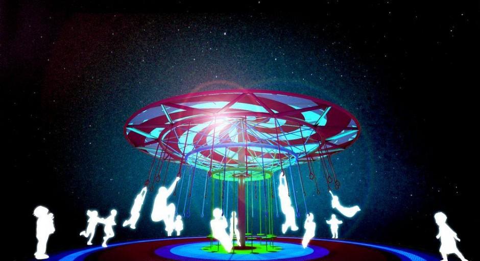 Energy Carousel1