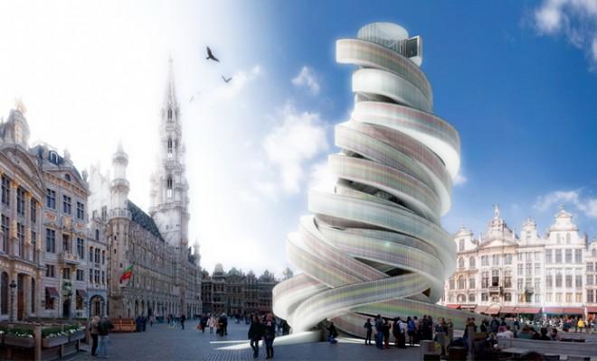 European-Spiral-MadeOffice-03-660x400