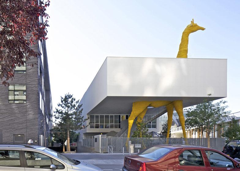 Giraffe-Childcare-Centre1