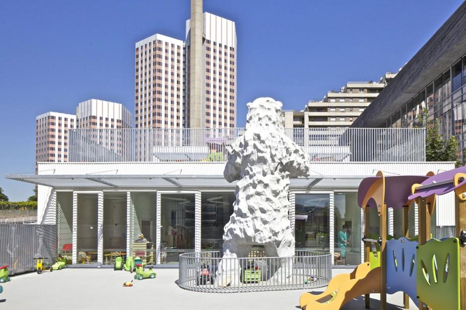 Giraffe-Childcare-Centre2