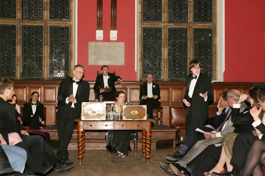 Oxford_Debates