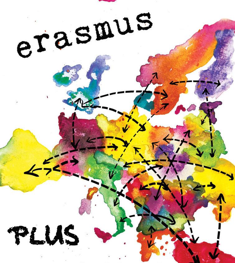 http://euro-pulse.ru/wp-content/uploads/2014/10/erasmus1.jpg