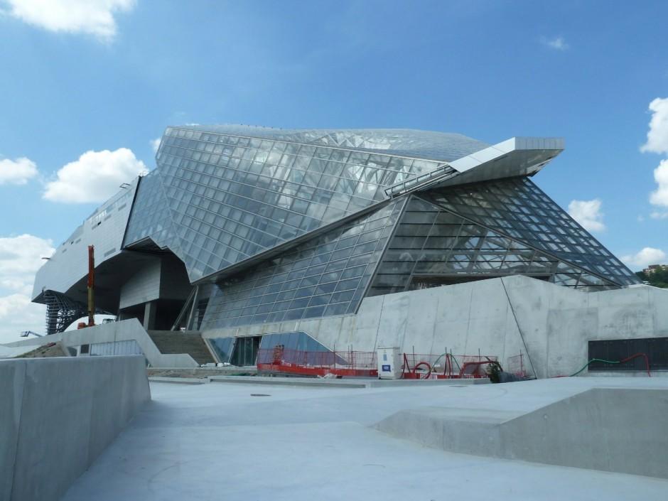 museum conf