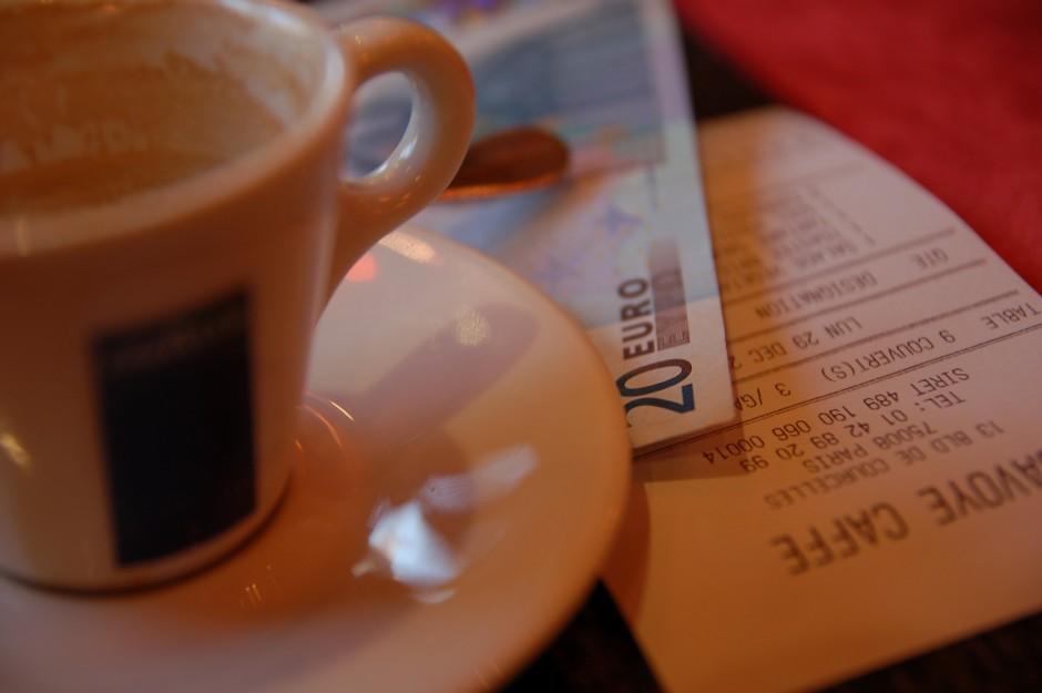 paying (2)