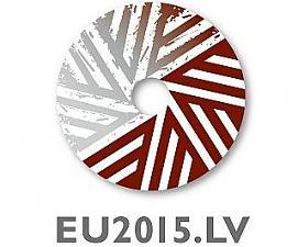 140701_eu2015lv_prezid_logo