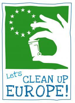 clean_eu