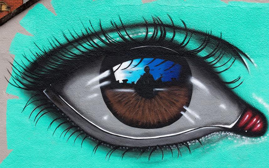 Upfest_eye_3390248k