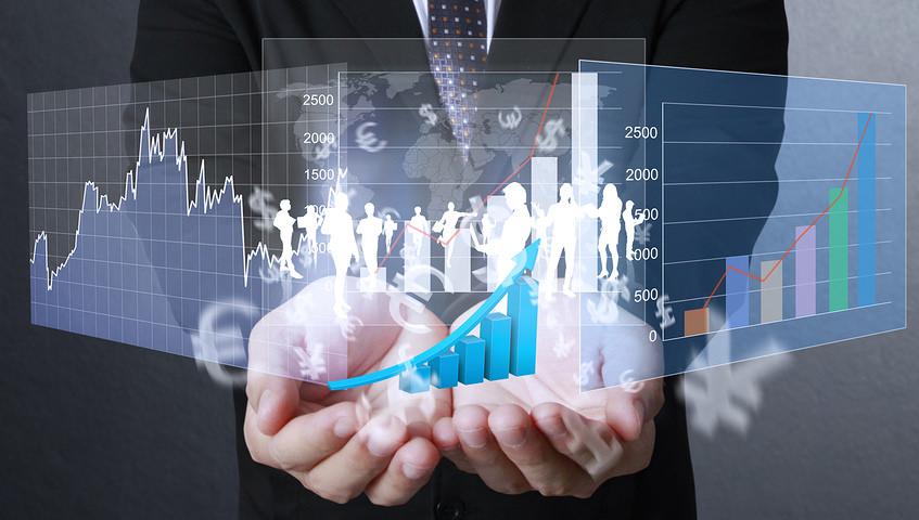 Управление результативностью маркетинга