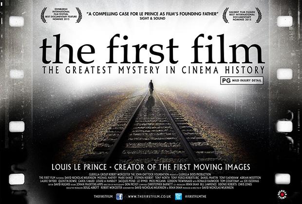 1stfilm