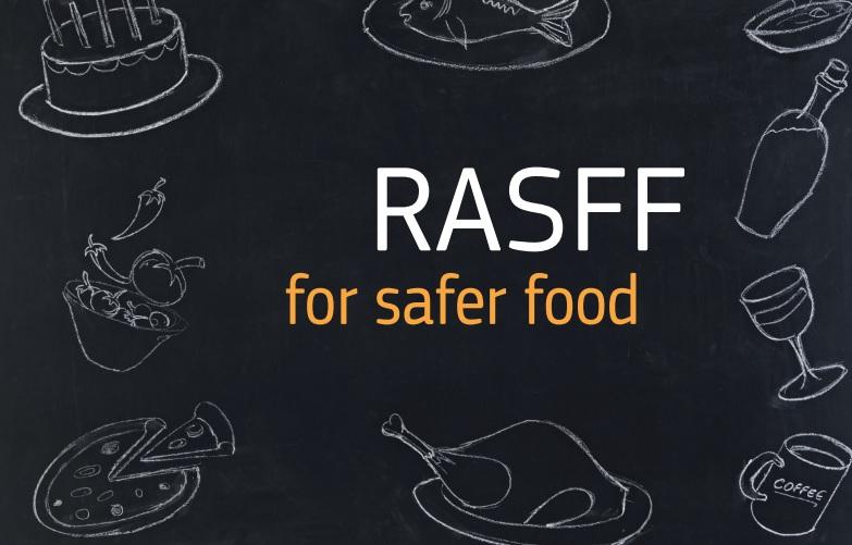 rasff1
