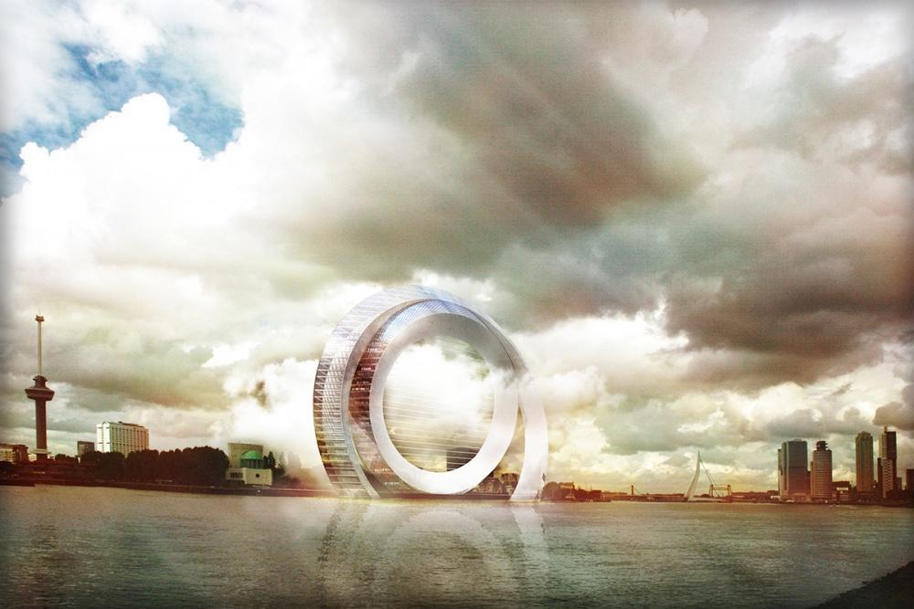 1453107688_18jan16-windwheel2