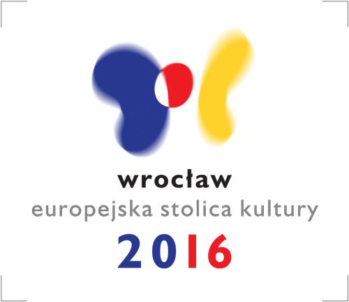 esk-wro-2016