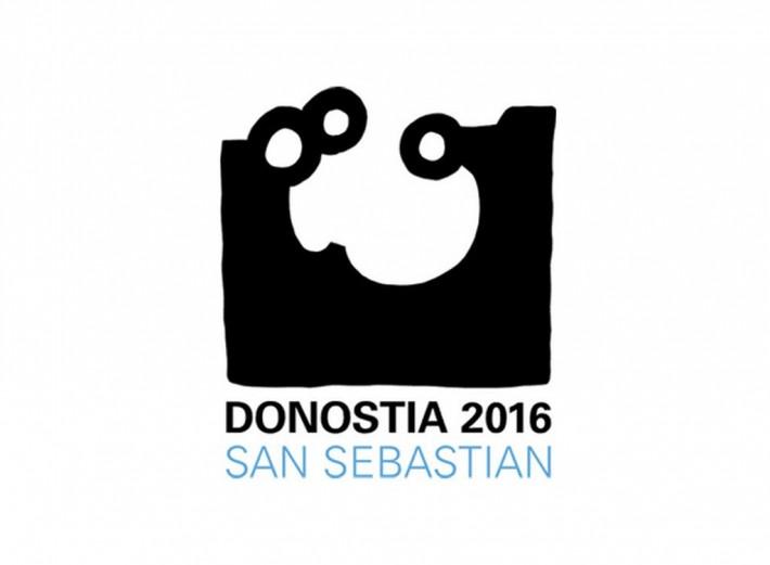 logo-donosti--710x521