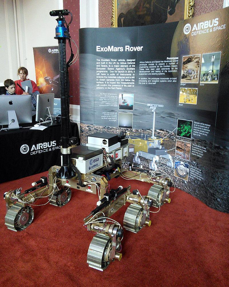 Cmglee_Cambridge_Science_Festival_2015_ExoMars_Rover