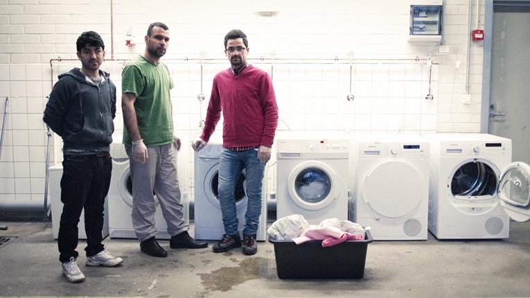 StartupRefugees_Laundry_765-1