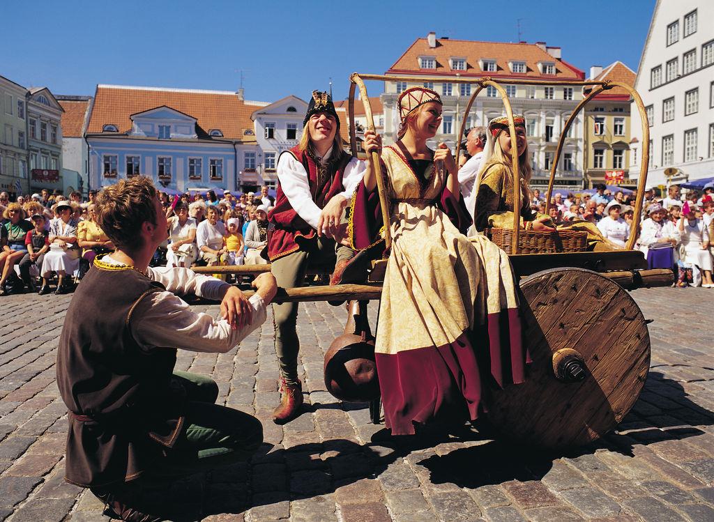 Estonia_events (5)
