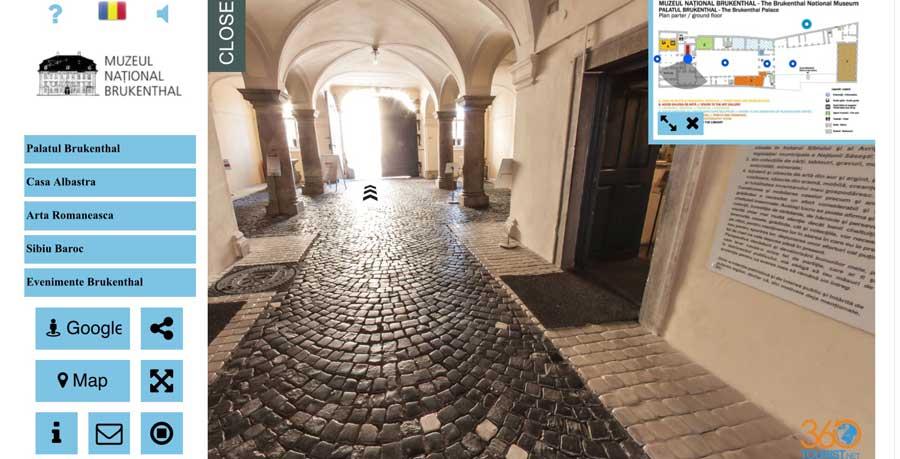 romania_entrance