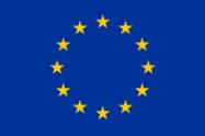 Представительство ЕС в России