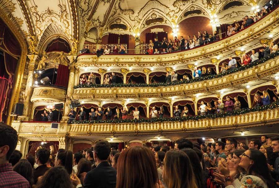 Билеты в театр италия афиша театра кукол нижний новгород